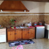Maison / villa maison de village Venarey les Laumes - Photo 4