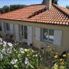 Maison / villa maison / villa 5 pièces Le Pizou - Photo 1