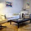 Deluxe sale - Apartment 5 rooms - 116 m2 - Nice