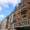 Appartement appartement 2 pièces Paris 11ème - Photo 2