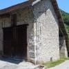 Vendita - Fienile 6 stanze  - 200 m2 - Saint Nicolas de Macherin