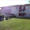 Appartement appartement Aoste - Photo 1