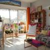 Venta  - Studio - 37 m2 - Nice