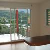 Appartement 3 pièces St Denis - Photo 3