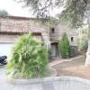 Maison / villa maison 5 pièces Villeneuve Loubet - Photo 2