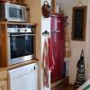 Viager - Maison / Villa 5 pièces - 120 m2 - Boulogne Billancourt - Photo