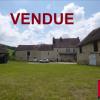 Maison / villa corps de ferme Venarey les Laumes - Photo 1