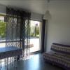 Appartement appartement Villers sur Mer - Photo 2