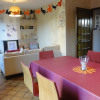 Maison / villa maison f6 à veymerange Thionville - Photo 2