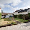 Maison / villa maison 5 pièces Chaumontel - Photo 11