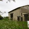Maison / villa grange à rénover Gours - Photo 1