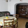 Appartement dans une petite copropriété de 4 appartements, f2 au rdc de Yutz - Photo 2