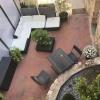 Loft/atelier/surface loft avec garage et terrasses 140 m² Montelimar - Photo 3