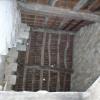 Maison / villa bâtiment à restaurer Montbard - Photo 4