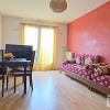 Verkoop  - Appartement 3 Vertrekken - 65 m2 - Bonneuil sur Marne