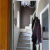 Maison / villa maison / villa 4 pièces Senlis - Photo 3