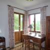 Maison / villa chalet 200 m² au coeur de la chartreuse Saint-Christophe-sur-Guiers - Photo 4