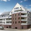 Appartement appartement Rouen - Photo 1