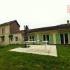 Vendita - Casa antica 4 stanze  - 130 m2 - Chantilly