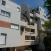 Appartement 4 pièces Clamart - Photo 1