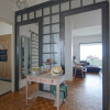 Appartement appartement - 3 pièces - 73.44 m² Royan - Photo 4