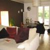 Maison / villa maison Colombelles - Photo 2