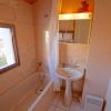 Appartement appartement Vaux sur Mer - Photo 7