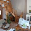 Maison / villa maison contemporaine Coutras - Photo 5