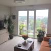 Appartement *exclu* t2 41 m² au dernier étage à châtenay-malabry Chatenay Malabry - Photo 1
