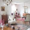 Maison / villa maison / villa 6 pièces Yutz - Photo 4