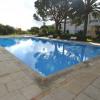 Appartement studio Le Golfe Juan - Photo 5