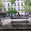 Cession de bail - Boutique - 45 m2 - Paris 4ème