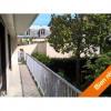 Location de prestige - Appartement 5 pièces - 109,39 m2 - Paris 14ème
