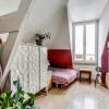 Appartement 2 pièces Paris 11ème - Photo 6