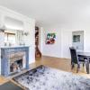 Vente de prestige - Duplex 4 pièces - 83 m2 - Neuilly sur Seine