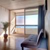 Vente - Appartement 2 pièces - 36 m2 - Carnon Plage - Photo