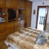 Appartement triplex Allos - Photo 2