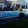 Maison / villa maison Beruges - Photo 2