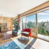 Vente - Appartement 6 pièces - 121 m2 - Neuilly sur Seine