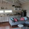 Maison / villa maison contemporaine Langon - Photo 7