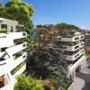Vente - Studio - 31 m2 - Montpellier - Photo