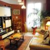 Viager - Appartement 3 pièces - Le Perreux sur Marne