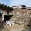 Maison / villa maison en pierres La Voulte sur Rhone - Photo 2