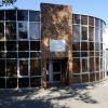 Location - Entrepôt - 2338 m2 - Fontenay sous Bois