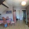 Appartement pour investisseurs: appartement f6 de 104.12 m² au sol soit Yutz - Photo 9