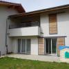House / villa house / villa 4 rooms Feigeres - Photo 6