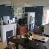 Sale - Apartment 3 rooms - 60 m2 - Bordeaux - Photo