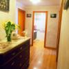 Vente - Appartement 7 pièces - 145 m2 - Palma de Majorque