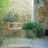 Maison / villa maison 4 pièces Gabian - Photo 1
