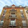 Appartement argenteuil centre ville Argenteuil - Photo 1